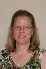 Dr Carol Simpson