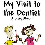 First Dental Visit - Boy