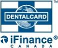 Dentalcard Financial logo